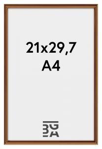 Galeria Kobber 21x29