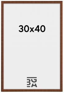 New Lifestyle Bronse 30x40 cm