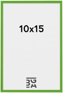 New Lifestyle Grønn 10x15 cm