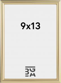 Galeria Gull 9x13 cm