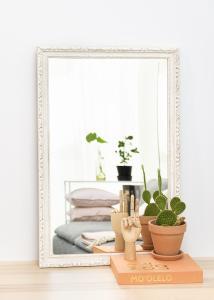 Speil Incado Antique