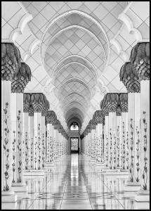 Kind of Symmetry Plakat