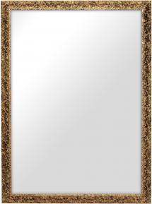 Speil Ralph Gull 40x120 cm