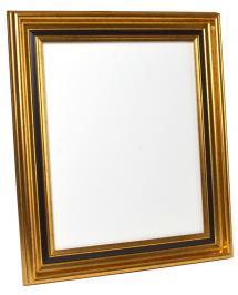 Gysinge Premium Gull 40x100 cm