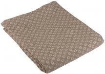 Bordduk Trine - Naur 145x250 cm