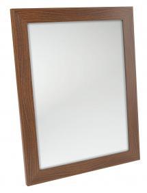 Speil Nora - Egne mål
