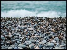 Havets Bølger