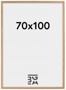 Eken 70x100 cm