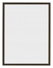 Speil Edsbyn Brun 2I - Egne mål