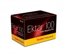 Kodak Eiktar Color 135/36