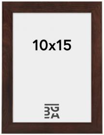 Stilren Valnøtt 10x15 cm