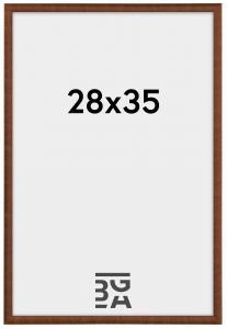 New Lifestyle Bronse 28x35 cm