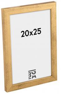 Galant Gull 20x25 cm
