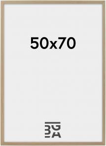 Grimsåker Ramme Eik 22A 50x70 cm