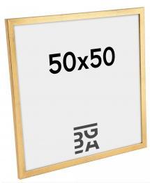 Galant Gull 50x50 cm