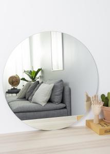 KAILA Rundt Speil 80 cm Ø
