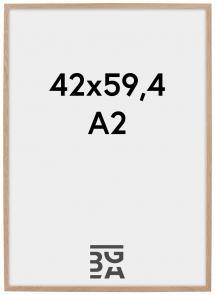 Soul Eik 42x59,4 cm (A2)
