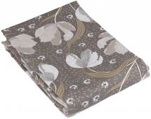Bordduk Natalia - Grå 150x250 cm