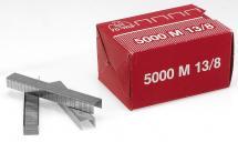 KlamStiftermer 13/4 mm - 5000 stk