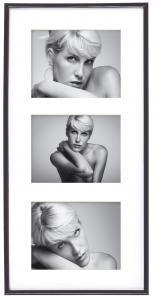 Galeria Svart - 3 Bilder