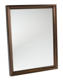 Speil Arjeplog Bronse - Egne mål