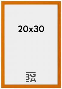 Sevilla Orange 20x30 cm