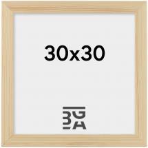 Trendline Natur 30x30 cm