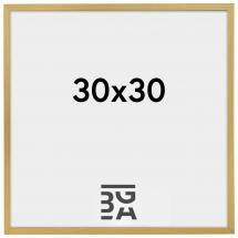 Edsbyn Gull 2A 30x30 cm