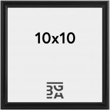 Galeria Svart 10x10 cm