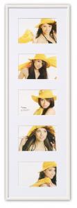 New Lifestyle Hvit - 5 Bilder (10x15 cm)