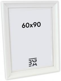 Öjaren Hvit 32A 60x90 cm
