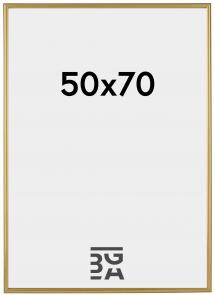 Decoline Gull 50x70 cm