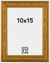 Nostalgia Gull 10x15 cm
