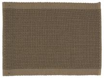 Spisebrikke Bricks - Lin 35x47 cm