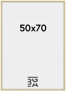 Posterram Gull 50x70 cm