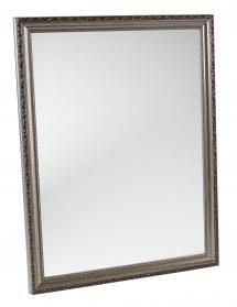 Speil Abisko Sølv PS288 - Egne mål