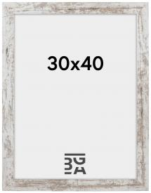 Superb AA 30x40 cm