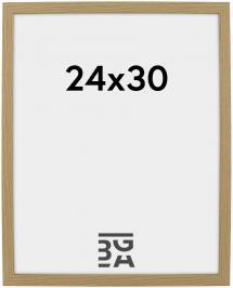 Ramme Galant Plexiglas Ek 24x30 cm