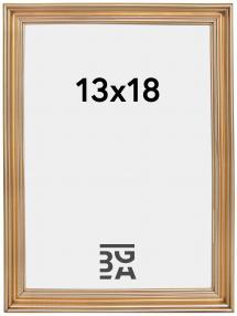 Verona Gull 13x18 cm