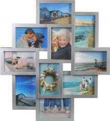Holiday Gallery Sølv - 10 Bilder