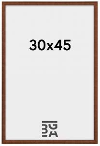 New Lifestyle Bronse 30x45 cm