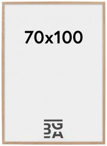 Soul Eik 70x100 cm