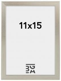 Edsbyn Sølv 2B 11x15 cm