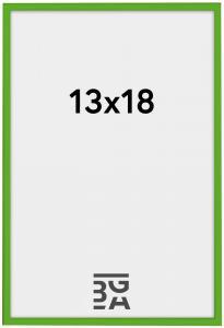 New Lifestyle Grønn 13x18 cm