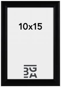 Newline Svart 10x15 cm