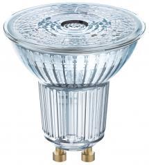 Osram Parathom Kolden LED - E27 2,8W