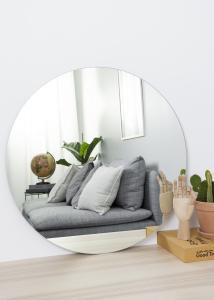 KAILA Rundt Speil 70 cm ø