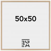 Soul Eik 50x50 cm