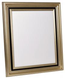Gysinge Premium Sølv 40x100 cm
