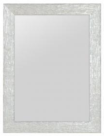 Speil Pia Sølv